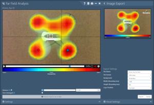 sorama分析門戶 - 遠場波束成形drone.PNG