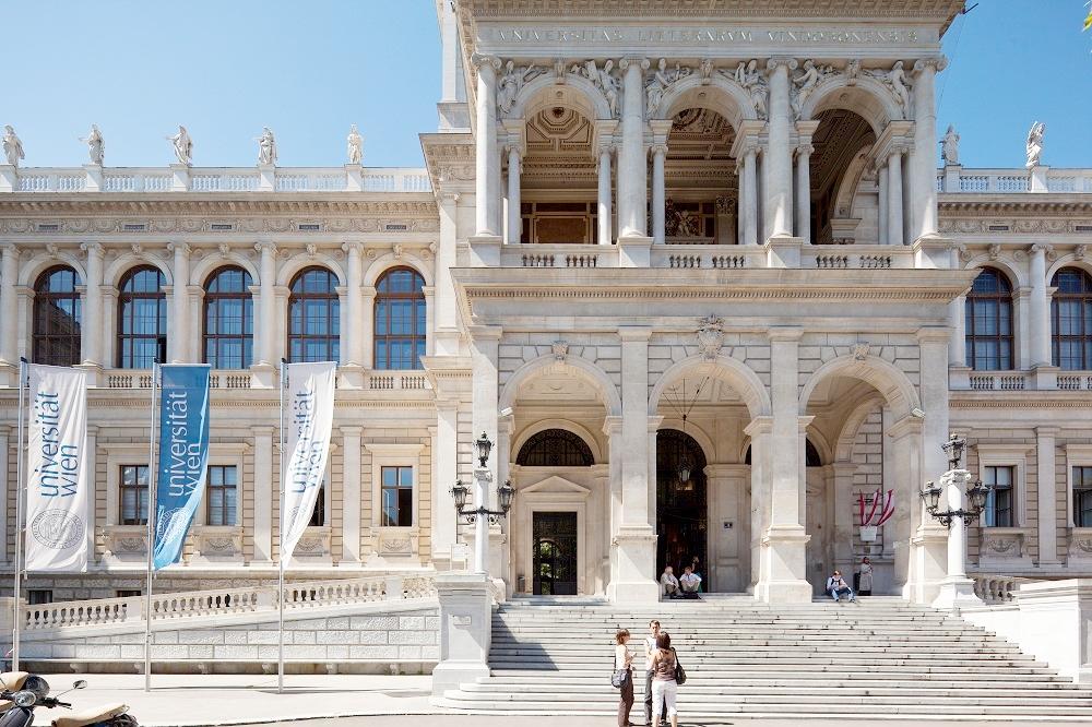 28075_University_of_Vienna_1.jpg