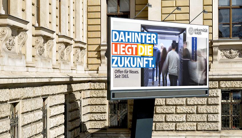 billboard_dahinter_Zukunft.jpg