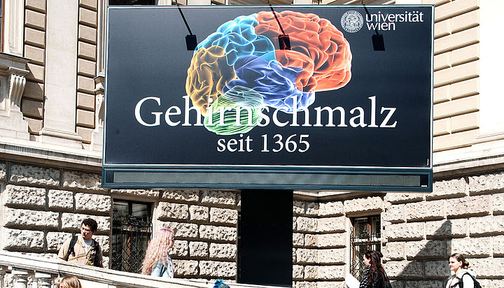 csm_Plakatwand_c_Universitaet-Wien_01_55cd0f7769.jpg
