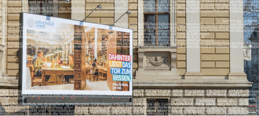 page-billboard.jpg
