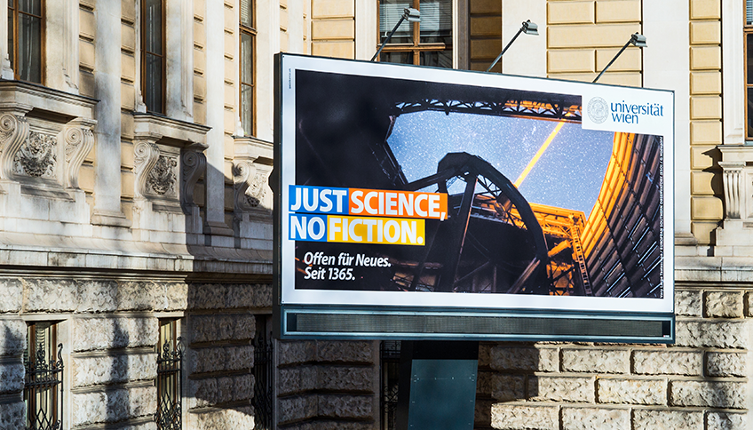 just-science-no-fiction-universitaet-wien.png