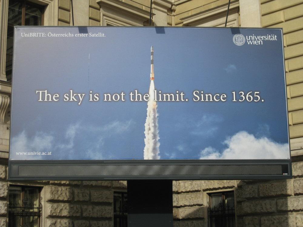 The_sky_is_not_the_limit_Since_1365_Universitaet_Wien.jpg