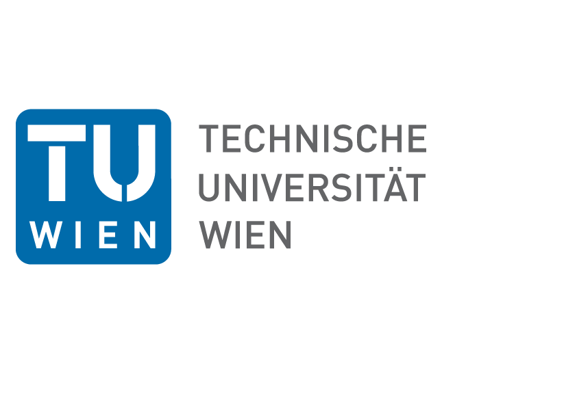 TU_logo.png