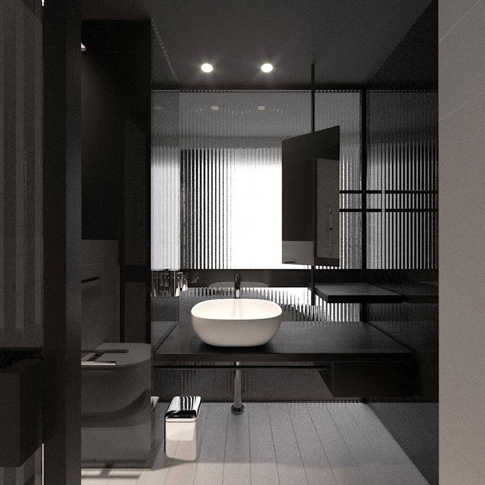 jednokrevetna-soba-kupaonica-prema-umivaoniku.jpg