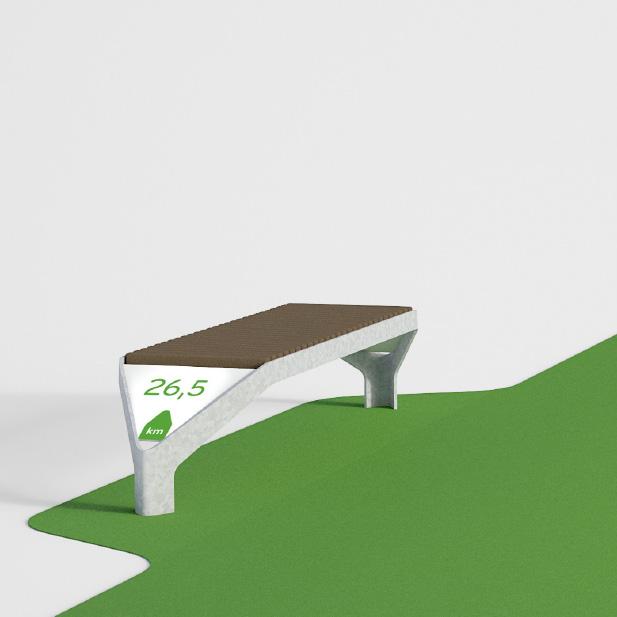 greenway-zagreb-klupa-oznake.jpg