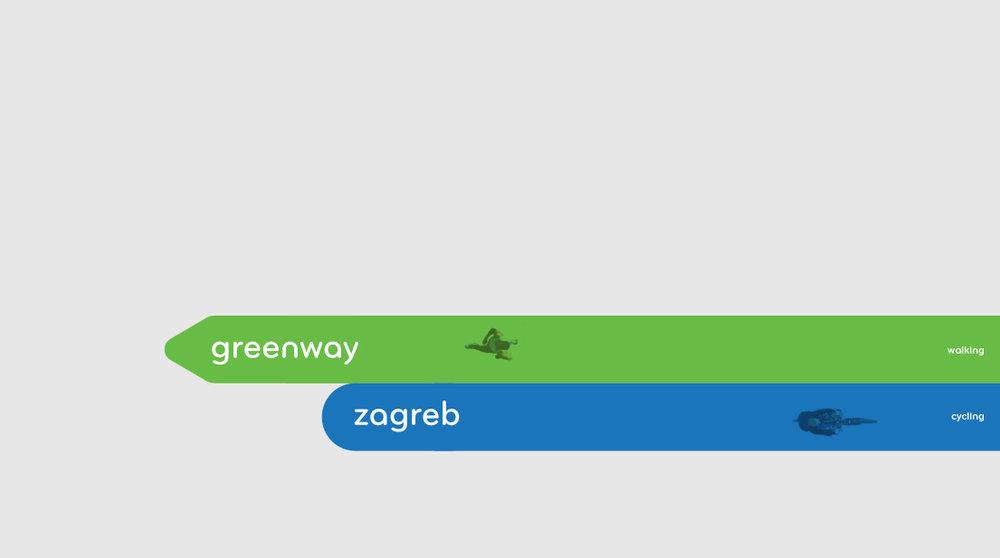 greenway-zagreb-grafika.jpg