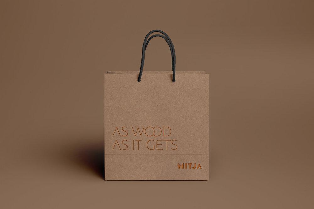 MITJA-paper-bag.jpg