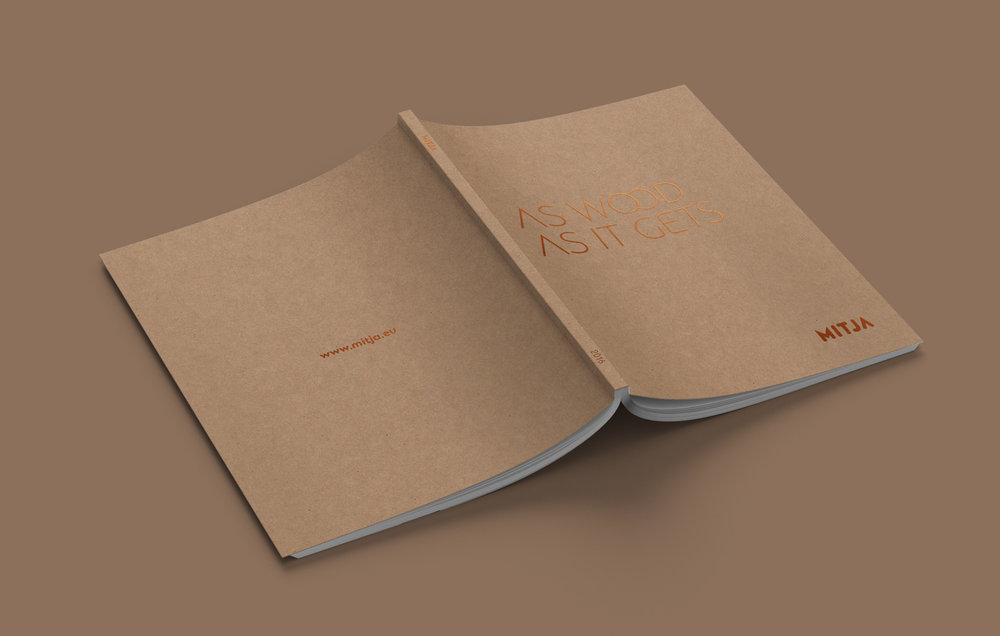 MITJA-catalogue-cover.jpg