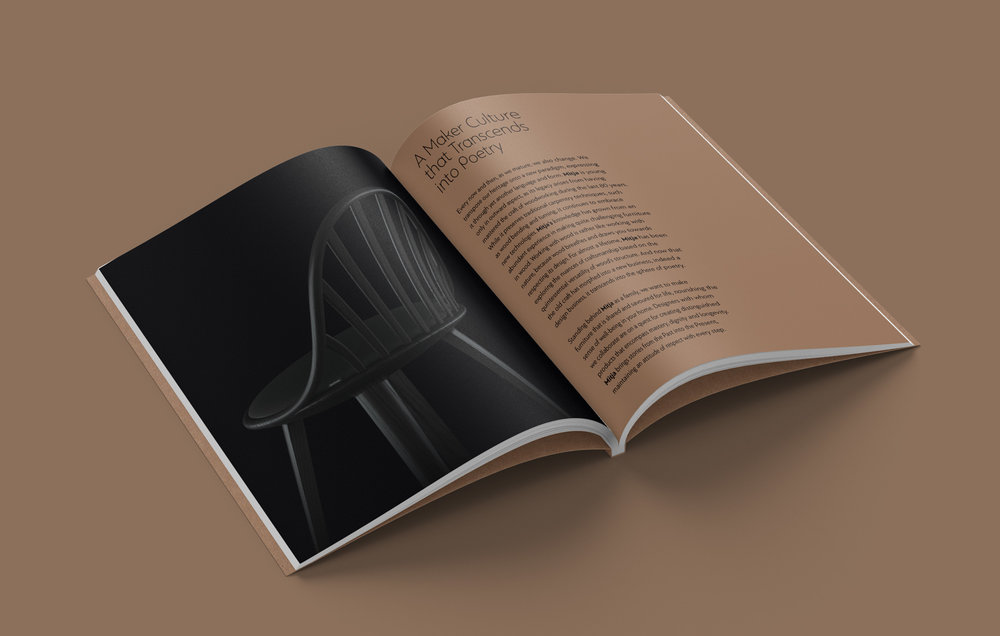 MITJA-catalogue-layout2.jpg
