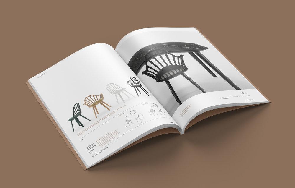 MITJA-catalogue-layout1.jpg