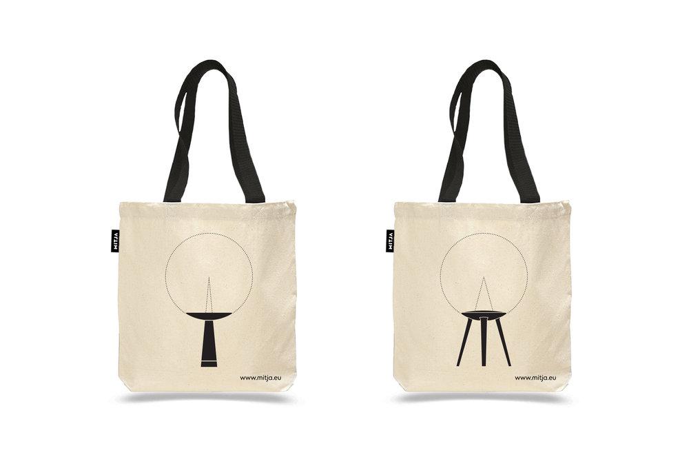 MITJA-canvas-bag.jpg