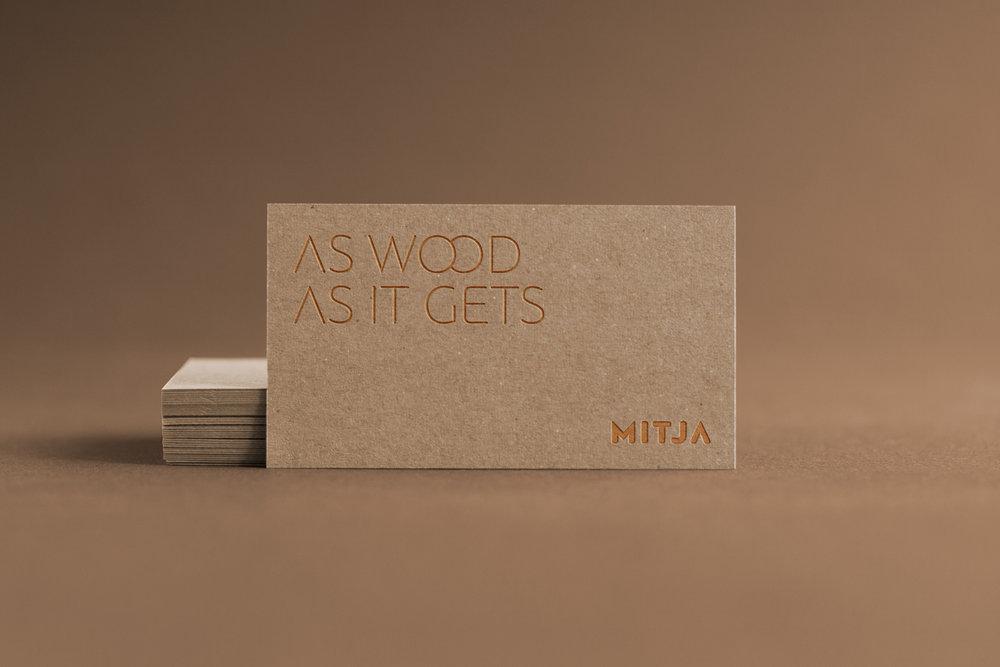 MITJA-business-card.jpg