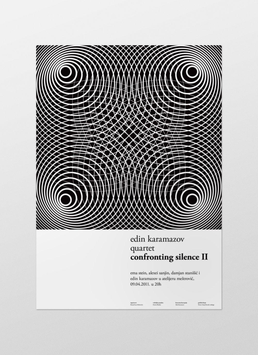 MIM-confronting-silence3.jpg