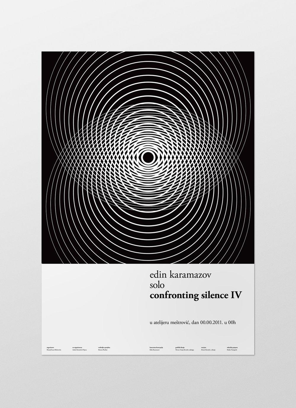 MIM-confronting-silence5.jpg