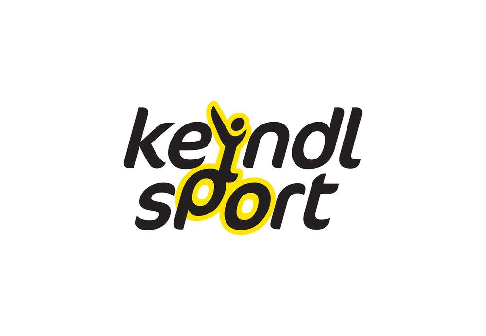KEINDL-logo.jpg