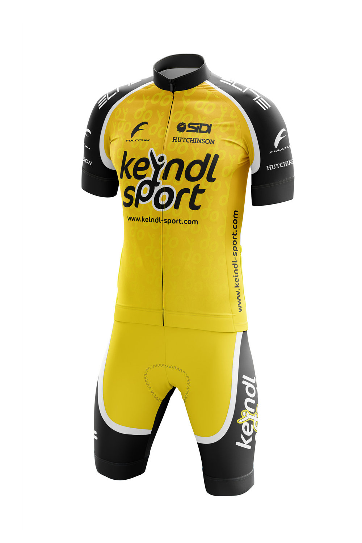 KEINDL-SPORT-jersey-front2.jpg
