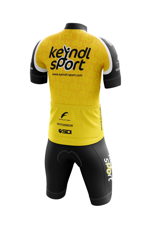KEINDL-SPORT-jersey-back2.jpg