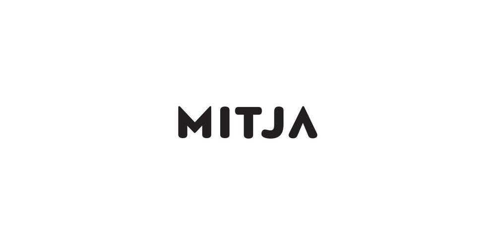 MITJA-logo.jpg