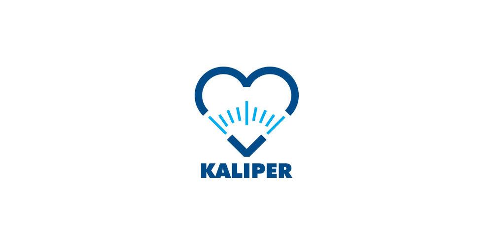 KALIPER-logo.jpg