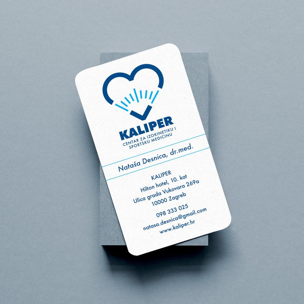 KALIPER-business-cards.jpg