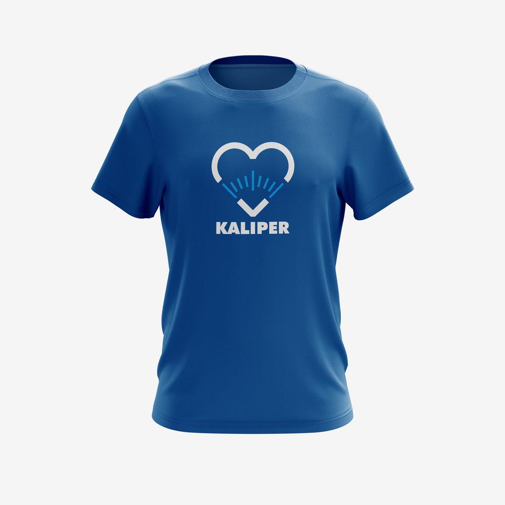 KALIPER-t-shirt.jpg