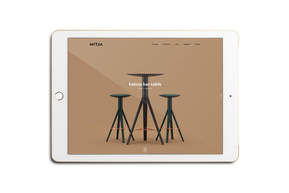 MITJA-web-ipad.jpg