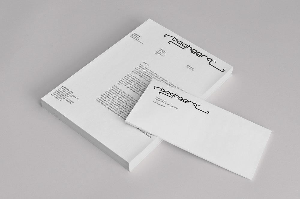 BAGHEERA-stationery2.jpg