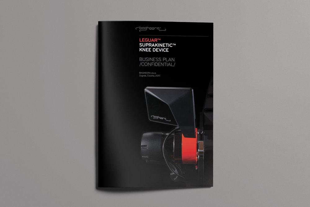 BAGHEERA-brochure-a4-vert.jpg