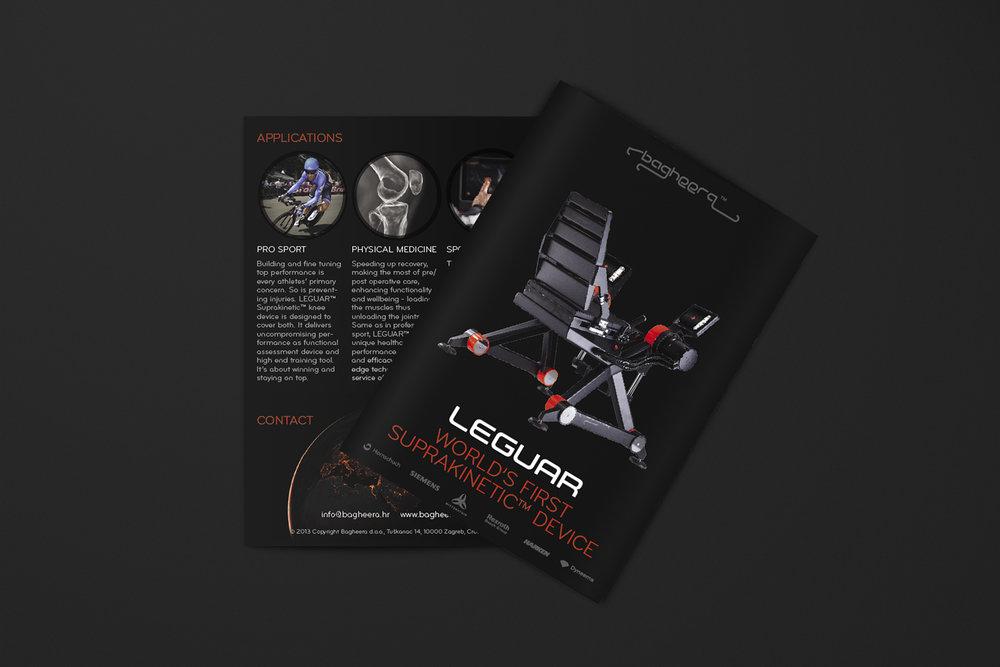 BAGHEERA-Fold-Brochure2.jpg