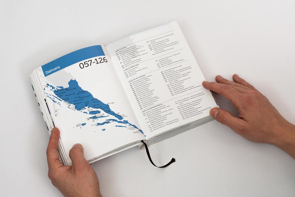 MDC-guide-layout2.jpg