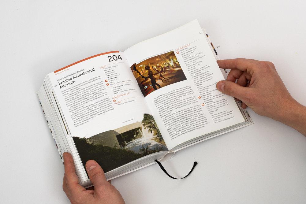 MDC-guide-layout6.jpg