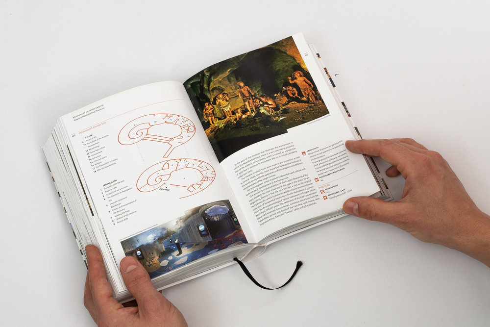 MDC-guide-layout7.jpg
