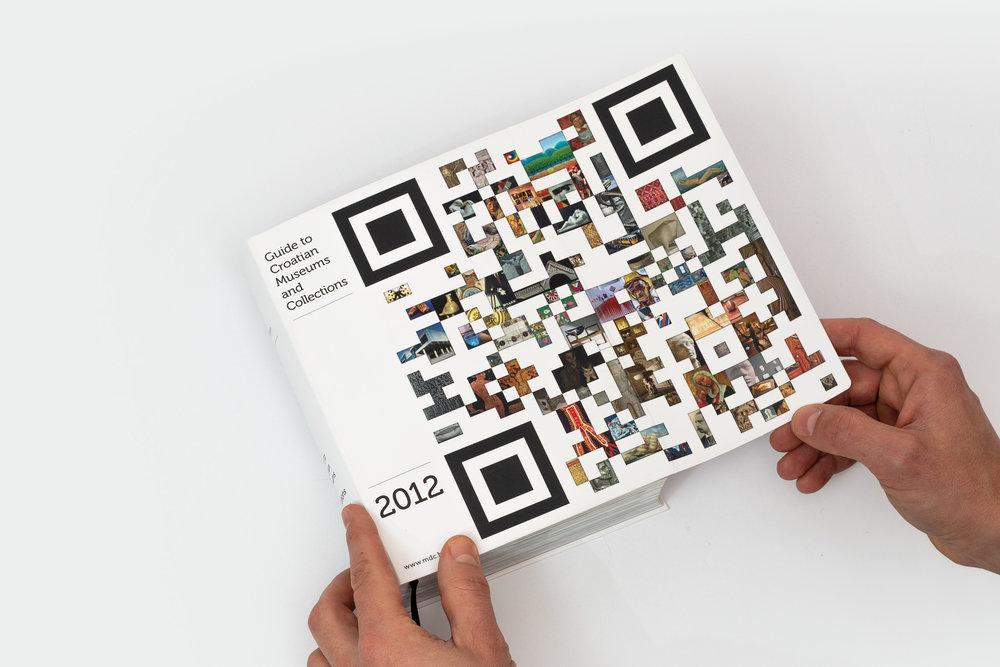 MDC-guide-cover2.jpg