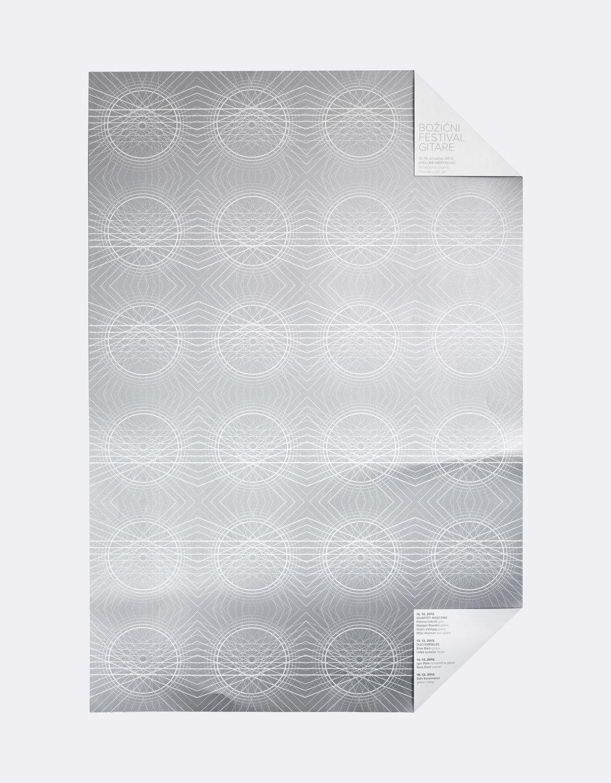 MIM-poster2.jpg