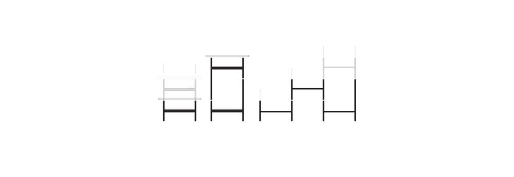 POSTAV-grafika.jpg