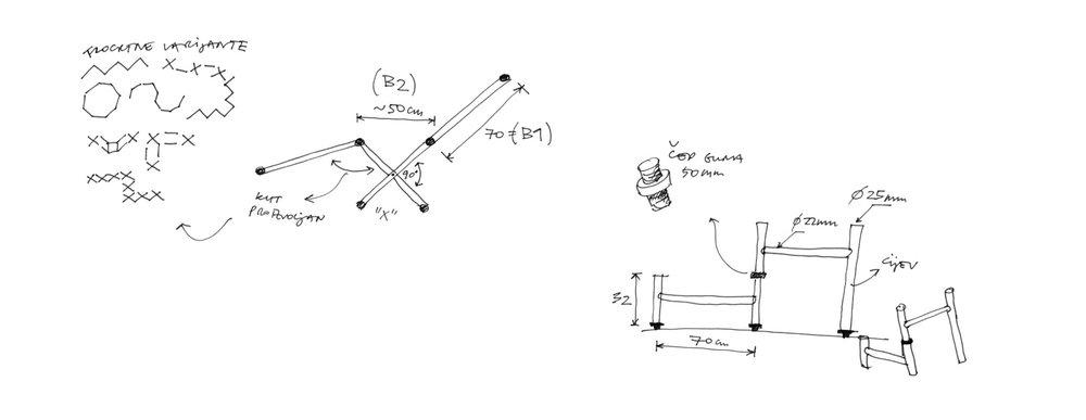 postav-sketches.jpg