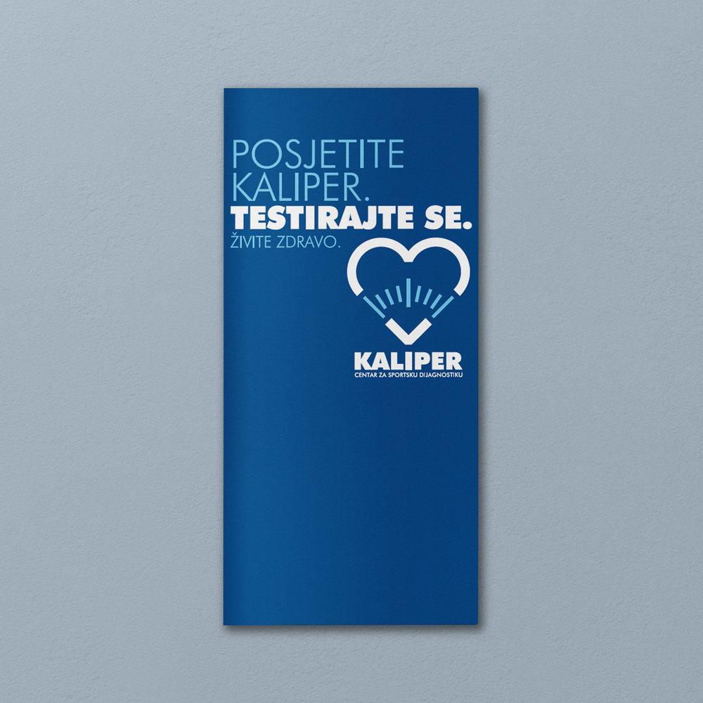 KALIPER-brochure2.jpg