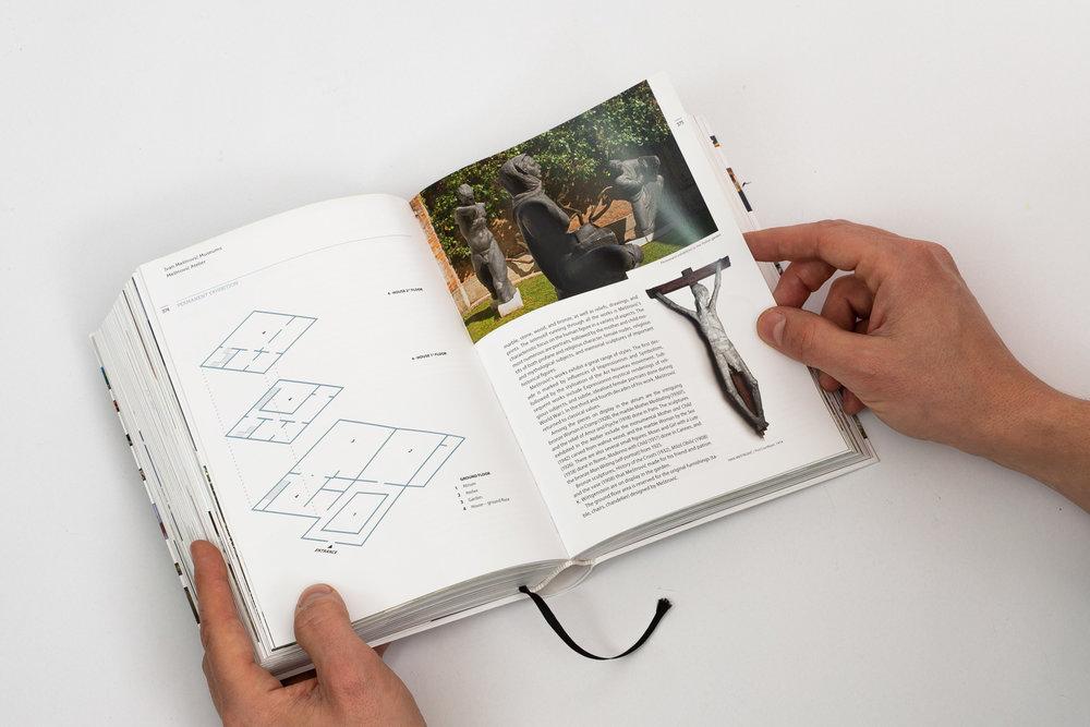 MDC-guide-layout9.jpg