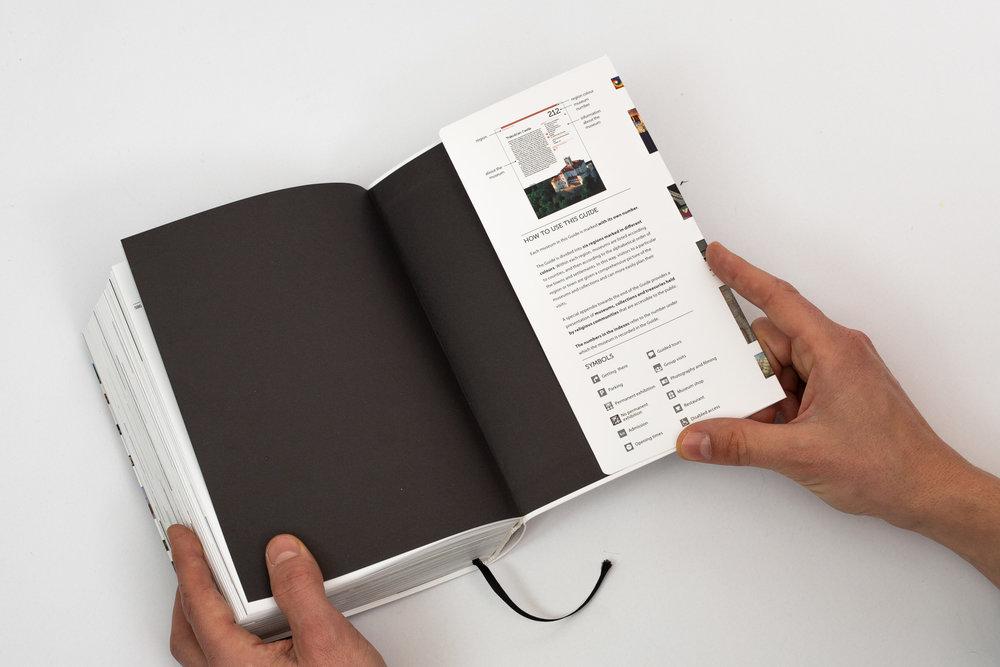 MDC-guide-cover-back.jpg