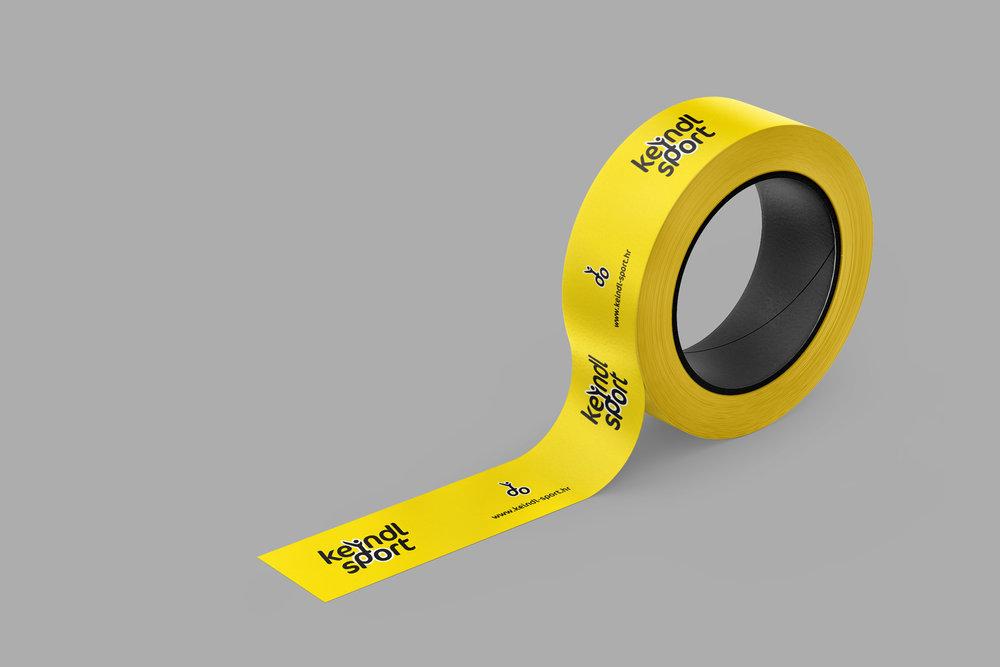 KEINDL-duck_tape.jpg