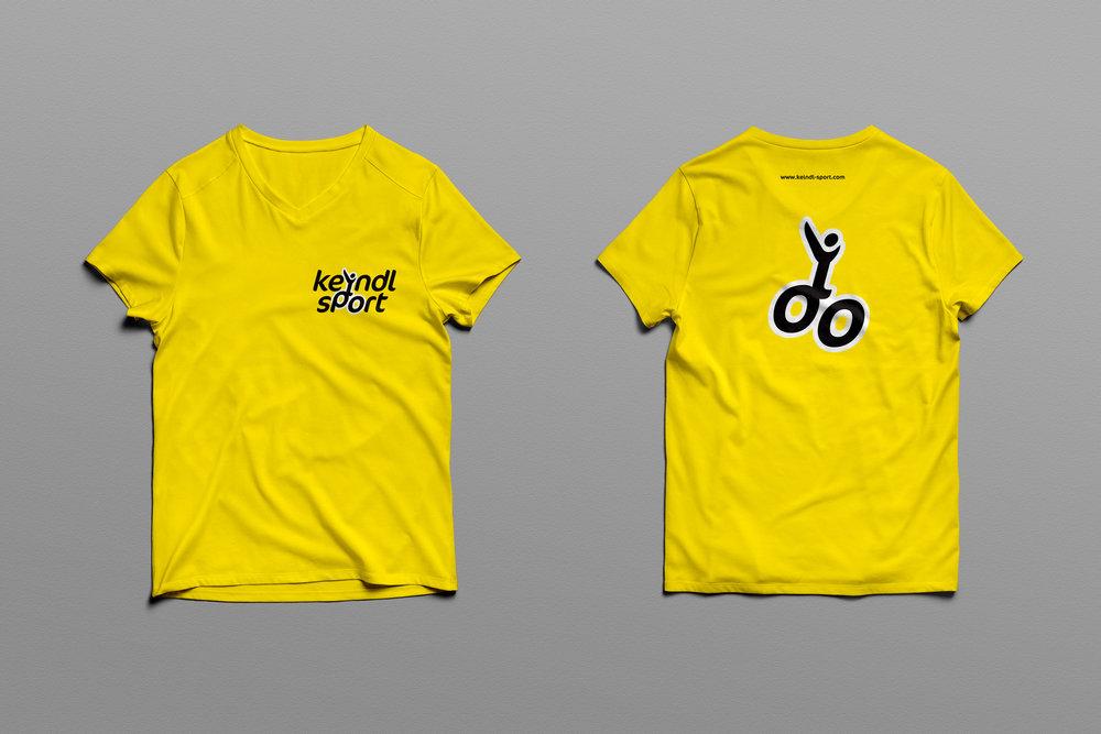 KEINDL-t-shirt.jpg