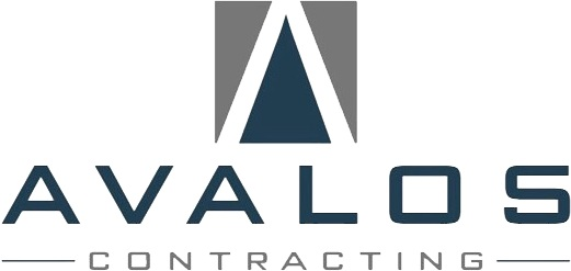 Avalos Contracting LLC