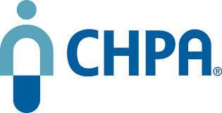 chpa-1.jpg