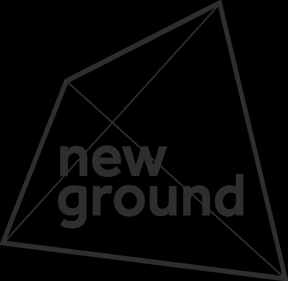 Multitracks — New Ground Worship