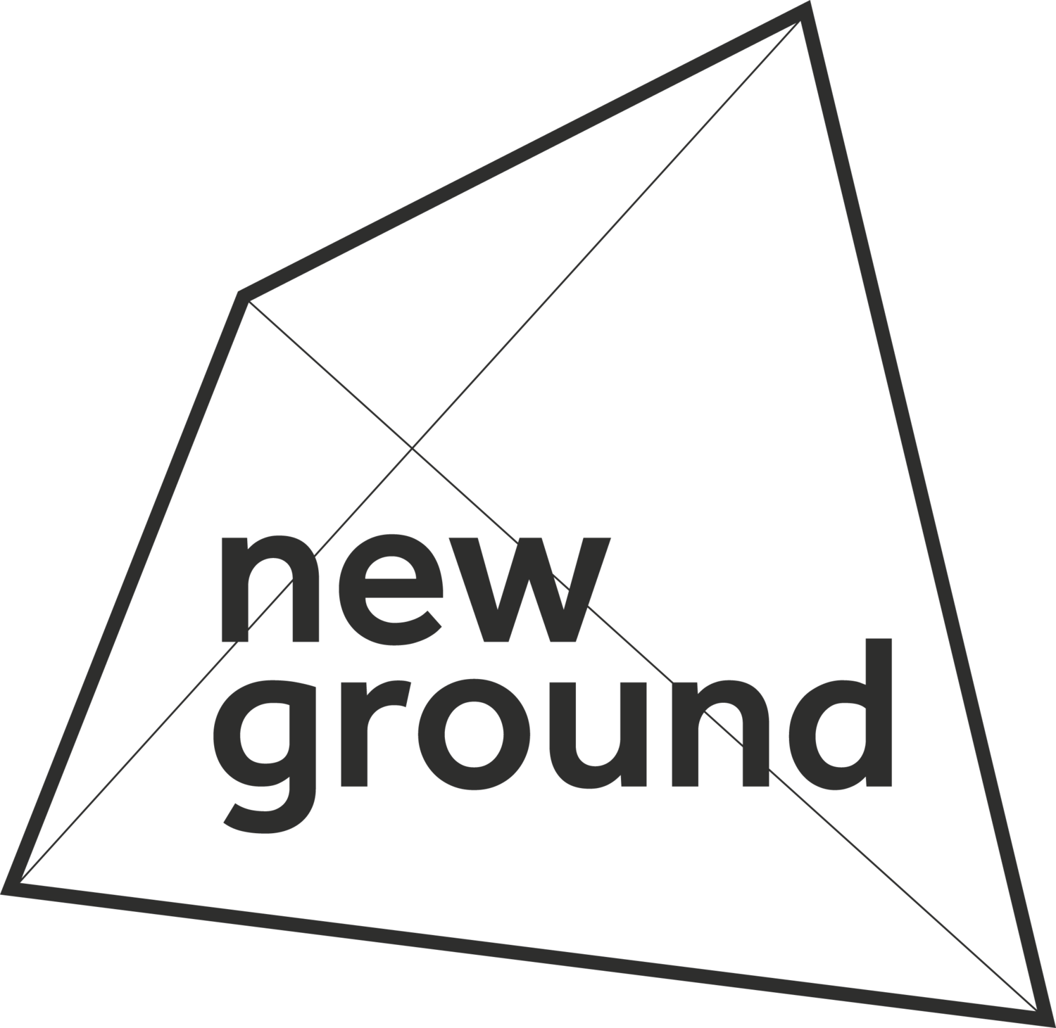 New Ground Worship