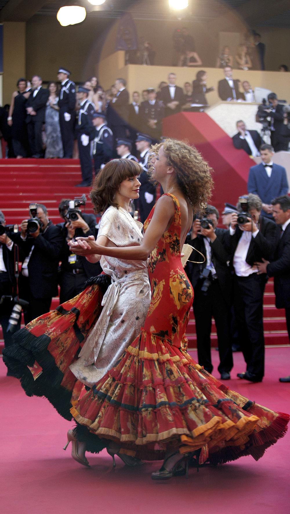 Cannes Dance.jpg