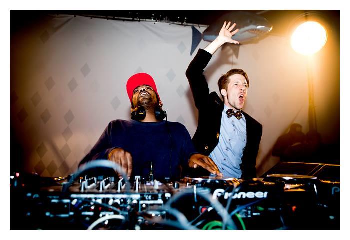 MC & DJ.jpg