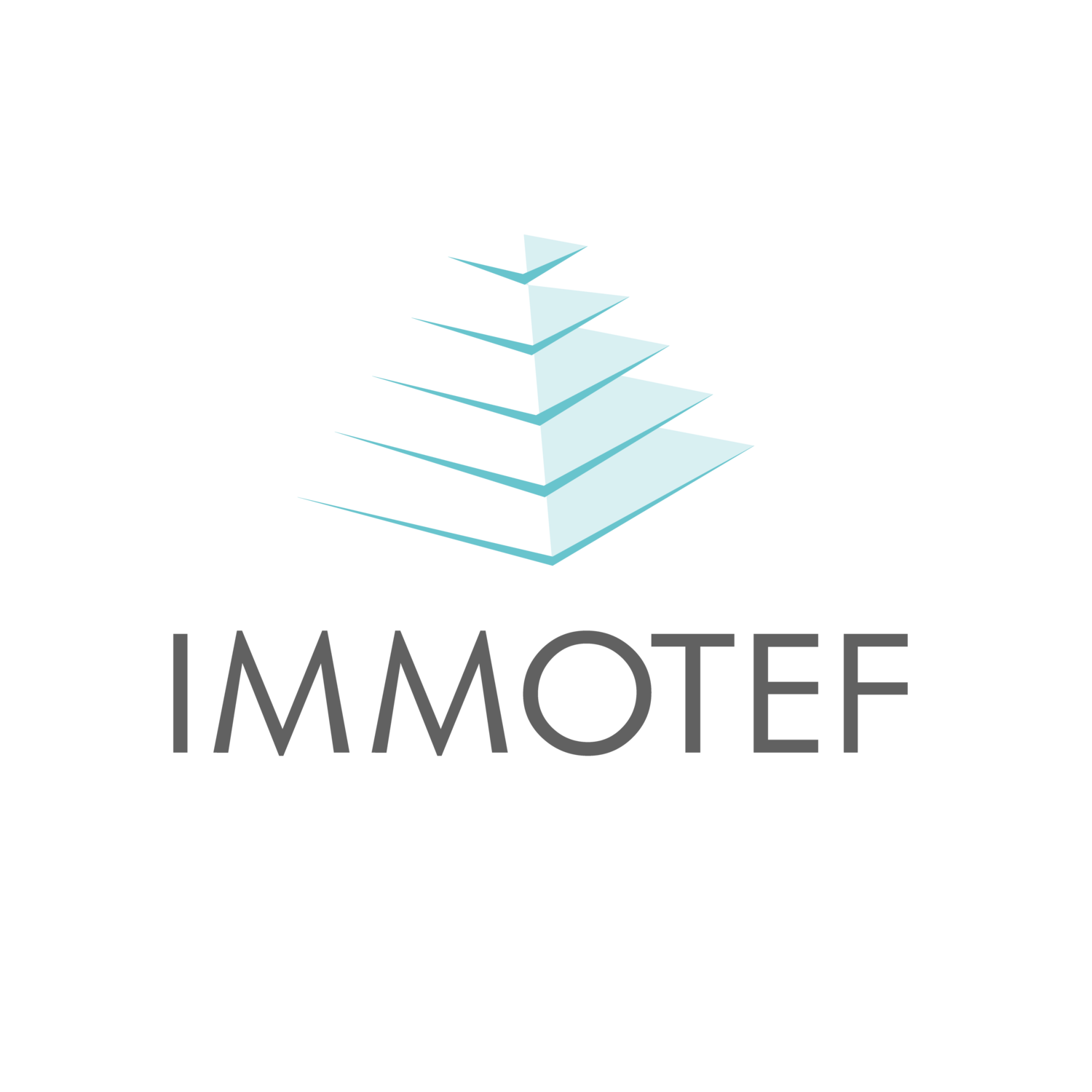 Immotef - Building & Engineering