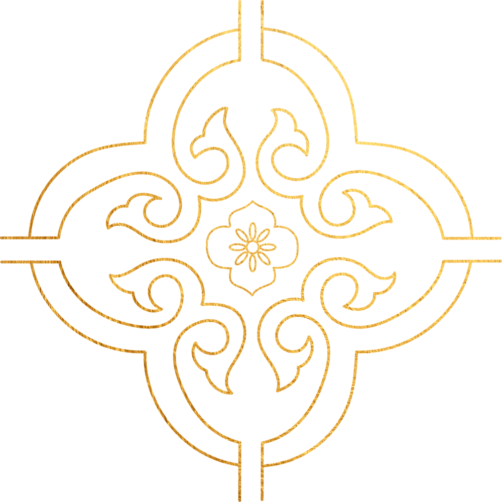 TI-icon-logo-gold small.png